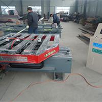 专业低价供应数控送料机,冲床送料机(欢迎