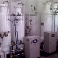 供应安徽铜陵养老院供氧系统