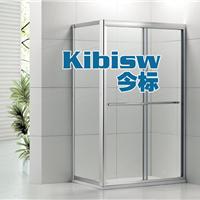 供应淋浴房|L形淋浴房|淋浴房厂家