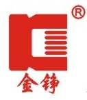 重庆金铮自动化科技有限公司