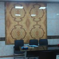内墙装饰板,室内装修板
