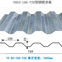 供应江苏省最优惠优质的开口板yx50-180-720