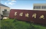 江苏赛福迪阀业有限公司