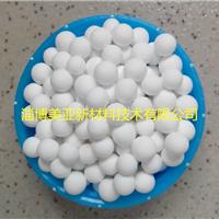 吸附式干燥机专用活性氧化铝球