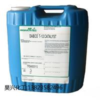 供应美国气体催干剂 (Dabco)T-12有机锡