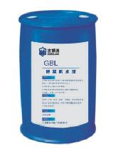 GBL 砂浆防水液