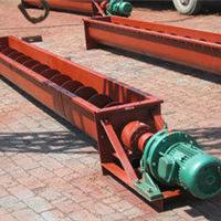 供应LS螺旋输送机,FU链式输送机
