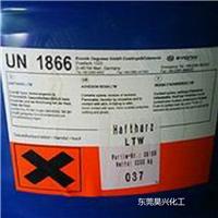 供应德固赛LTW附着力促进剂