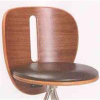 供应最最时尚的吧椅   就在中山沃尔美