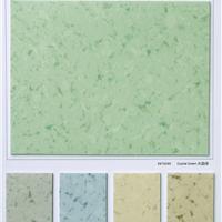 福建塑胶地板阿姆斯壮塑胶地板晶丽龙
