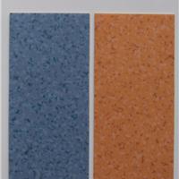福建塑胶地板加拿大泰步塑胶地板靓彩