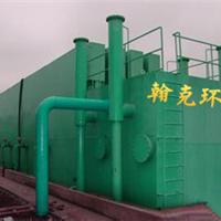 自来水厂水处理设备一体化净水设备厂