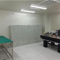 供应P2洁净实验室P3实验室设计施工