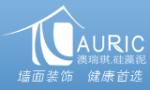 深圳市澳瑞琪环保建材有限公司