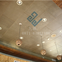 供应隔断吊顶板高密度纤维水泥板、硅酸钙板