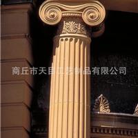 郑州GRC制品,GRC构件,GRC装饰线条