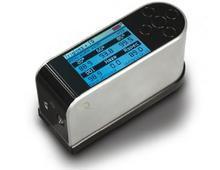 英国RHOPOINT公司NOVO-GL0SS IQ光泽度仪