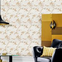 供应宏庭刺绣墙布|壁布招商加盟|墙布、壁纸