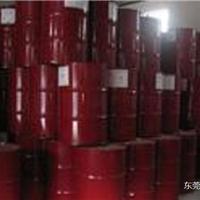 供应拜耳固化剂N-75 耐光、耐候性固化剂