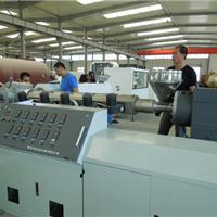 供应一步法纤维增强PERT保温管生产设备