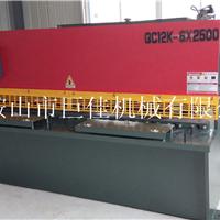供应剪6毫米铁板剪板机,6毫米剪板机价格
