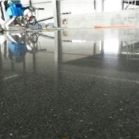 供应崇左车间水泥地面起尘起砂解决方案