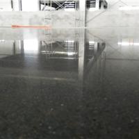 供应东莞厚街厂房水泥地面起砂起粉解决方法