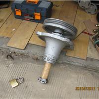 供应上海金日良机冷却塔减速机配件维修