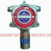 二氧化氮气体变送器防爆检测器MIC-300-NO2