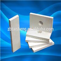 山东淄博厂家定做92 96 耐磨氧化铝陶瓷片