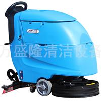 深圳全自动洗地机 深圳全自动洗地机价格