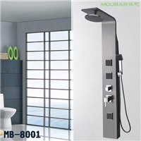 ��� MB-8001 ��˿ �� DIY���Կ� ��ԡ��