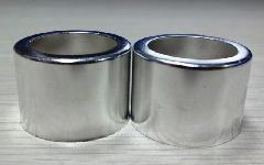 供应型材铝清洗剂铝脱脂除油清洗剂HF-602