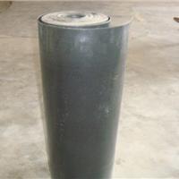 厂家供应防腐胶带 聚乙烯热收缩带 各种型号