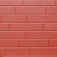 供应郑州佳合B级外墙保温材料金属雕花板