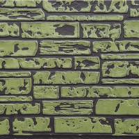 供应郑州佳合B2级金属雕花板集变外壳板材