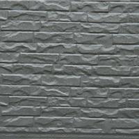 供应佳合B2级Z2(小砖纹)金属雕花保温板