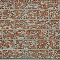 供应郑州佳合B2级金属雕花保温装饰面板
