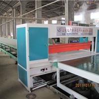 供应胶合板自动铺板机