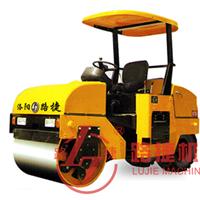 3吨压路机_路捷_洛阳压路机厂家_金晓机械