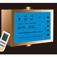 供应全智能家用热水循环系统品牌