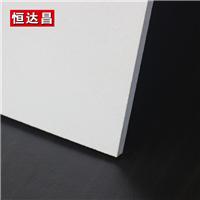 背景墙UV涂层瓷砖白色通用各打印附着力强