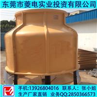 供应朔州、阳泉、长治、忻州100T圆形冷却塔