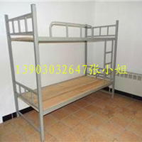 【热销】东莞双层双人铁床 惠州双层铁架床
