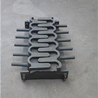 厂家直销顺通牌MBZG-60密闭式铸钢桥梁伸缩