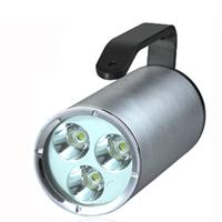 供应手提式ZJW7101LT-11.1V防爆探夜灯