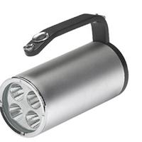 供应手提式ZJW7102LT-14.8V防爆手电筒
