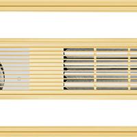 帝王至尊300X600取暖系列