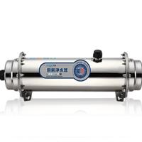 供应厨房净水器 YL-UF500H-CF