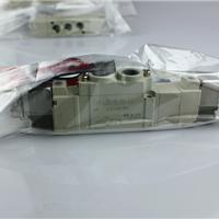 SY5420-5LZD-01/SMC原厂电磁阀现货